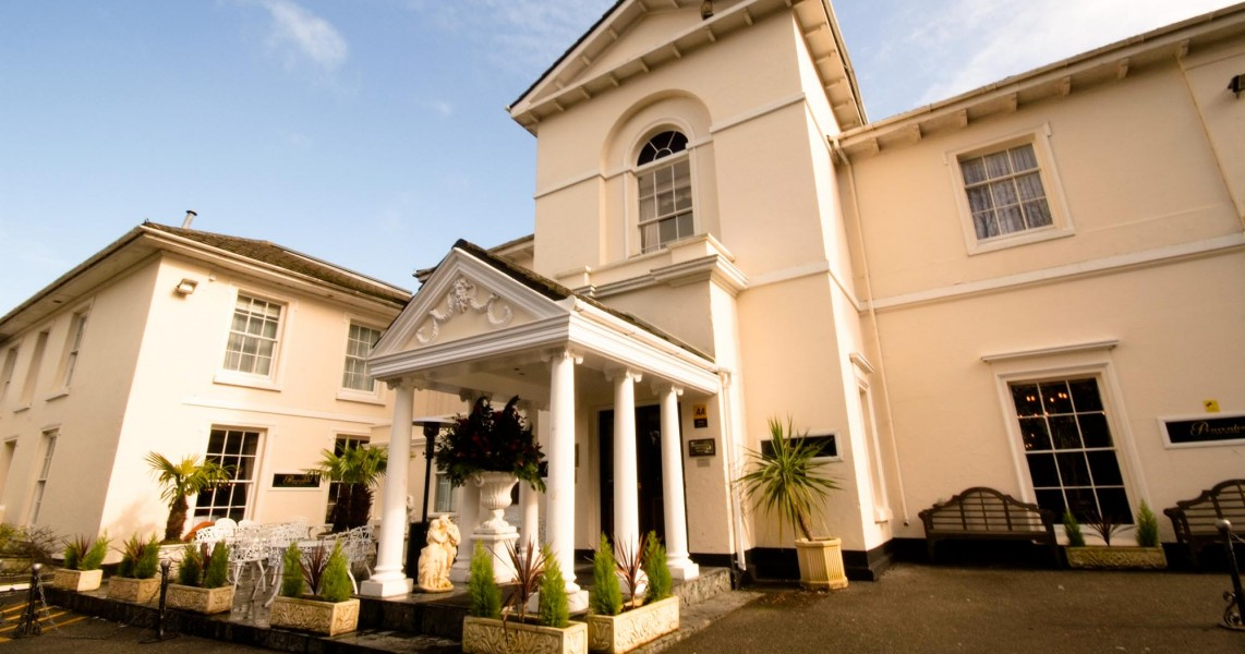 luxury-hotels-cornwall-penventon-park-hotel-redruth