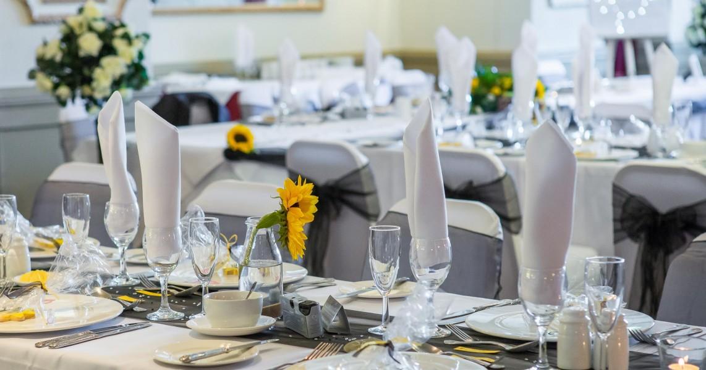weddings-in-cornwall-penventon-park-hotel