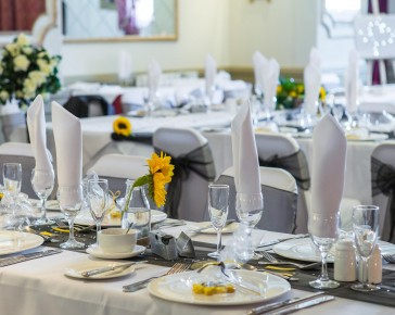 weddings-in-cornwall-penventon-park-hotel