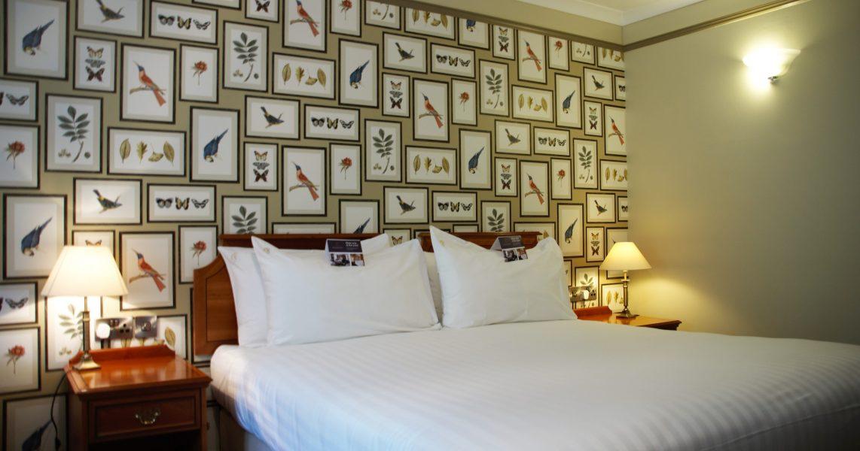 family-hotel-rooms-cornwall-penventon-park-hotel
