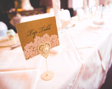 Hotel-wedding-venue-cornwall-bride-awards