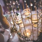 Hotel-wedding-venue-cornwall-bride-awards-2014