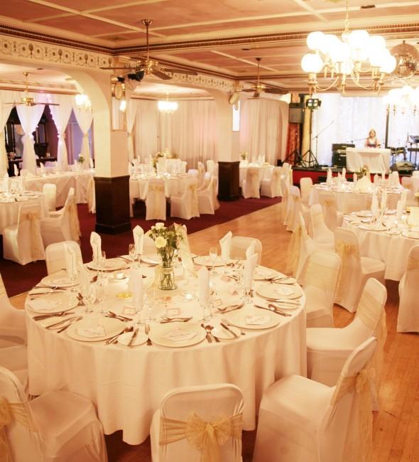 conference-rooms-cornwall-forum-ballroom-penventon-park-hotel