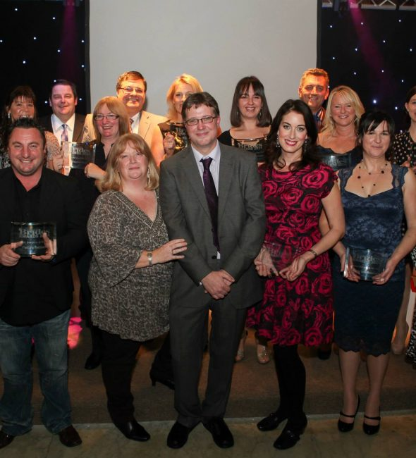 cornish-brides-award-winners-2014