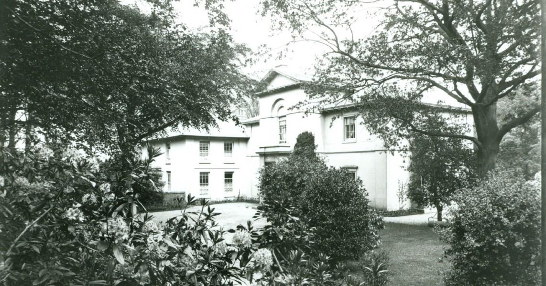 historic-image-penventon-park-hotel-redruth