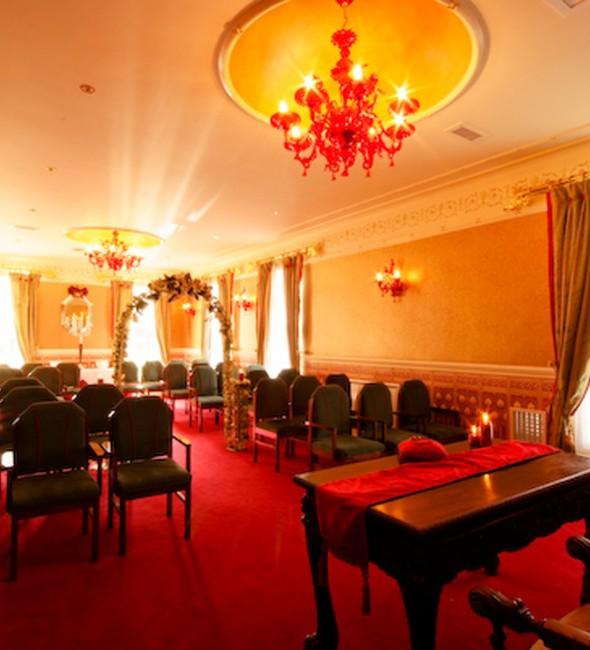 the-venetian-room-penventon-hotel-cornwall27