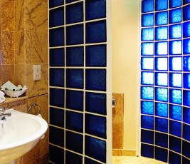 hotel-rooms-cornwall-penventon-junior-suite-01