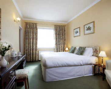 family-friendly-hotel-rooms-cornwall-penventon-redruth64