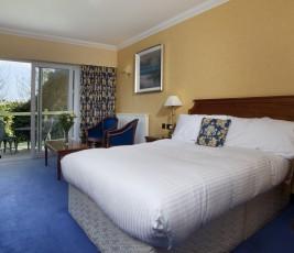 hotel-rooms-cornwall-penventon-redruth65