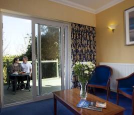garden-suite-hotel-rooms-cornwall-penventon-redruth