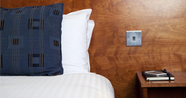 hotel-rooms-cornwall-penventon-redruth78