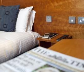 corporate-hotel-rooms-cornwall-penventon-redruth79