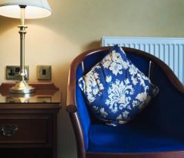 hotel-rooms-cornwall-penventon-junior-suite
