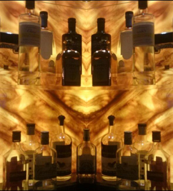 gin-break-in-cornwall-penventon-hotel
