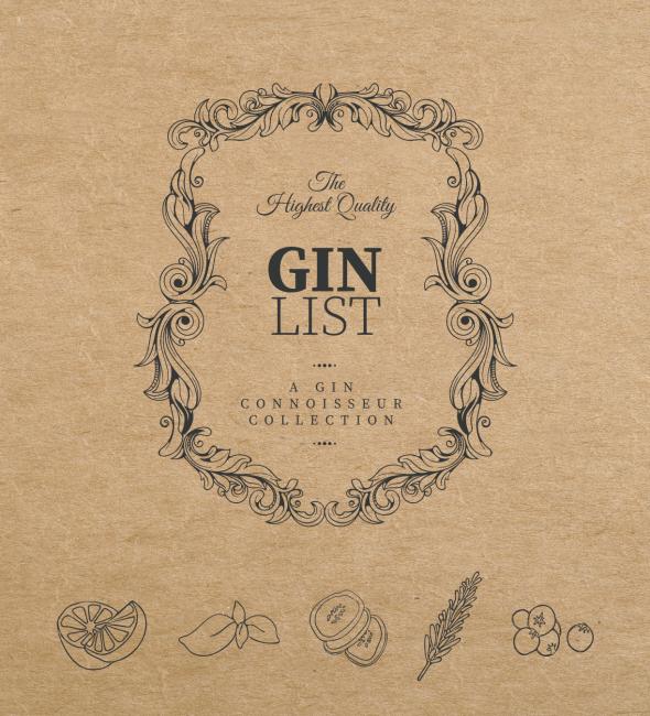 gin-list-penventon-park-hotel-cornwall-min