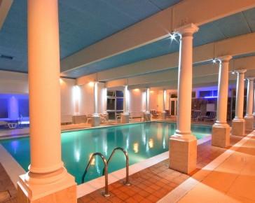 hotel-spa-private-hire-penventon-park-redruth-cornwall