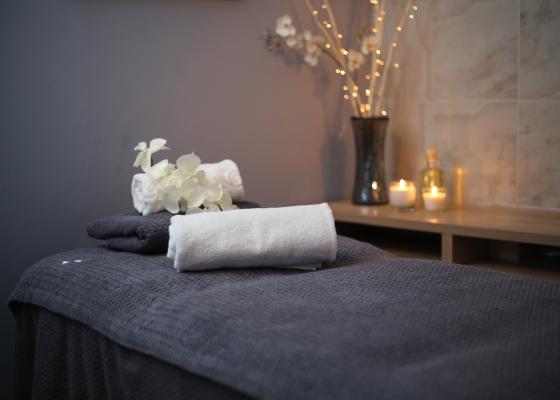 relaxing-leisure-club-spa-cornwall-redruth