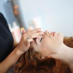 facial-treatment-leisure-club-spa-cornwall-redruth
