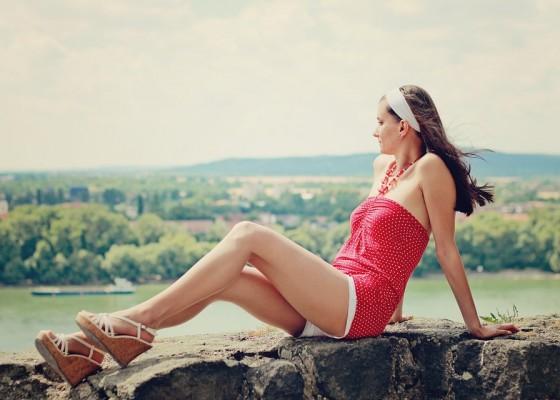 summer-prep-spa-treatment-offers-cornwall