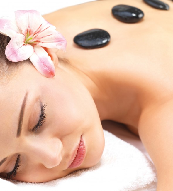 relaxing-hot-stone-massage-cornwall-spa-penventon-park-hotel-redruth