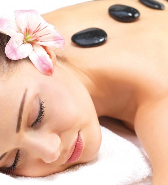 relaxing-hot-stone-massage-cornwall-spa-penventon-park-hotel-redruth
