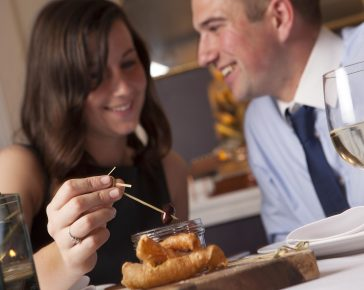 eat-out-valentine's-day-cornwall-penventon-park-hotel