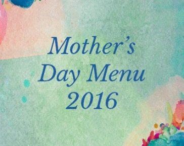 mothers-day-menu-2016-cornwall-penventon-park-hotel