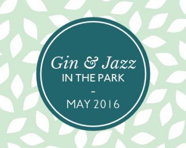 gin-and-jazz-cornwall-penventon-park-hotel-may-2016
