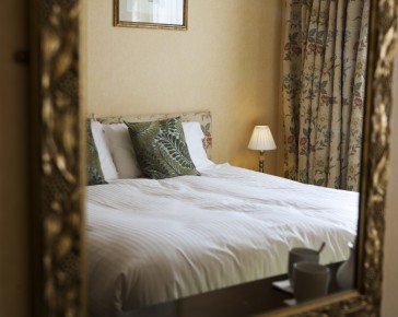 hotel-rooms-cornwall-penventon-redruth01