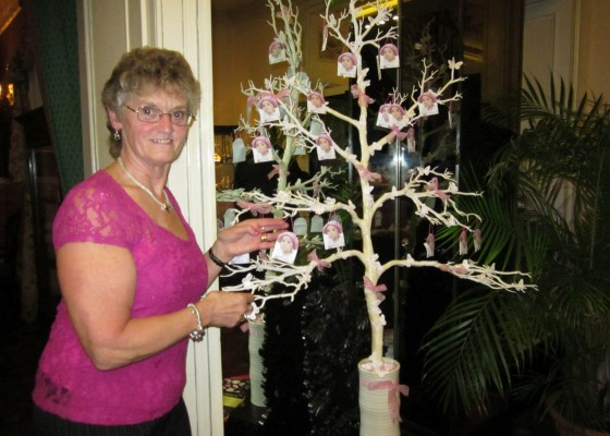 Wishing-Tree-Cancer-Researh-Cornwall-Penventon-Hotel