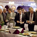 Conference-packages-Cornwall-business-Penventon-Hotel2 (1)
