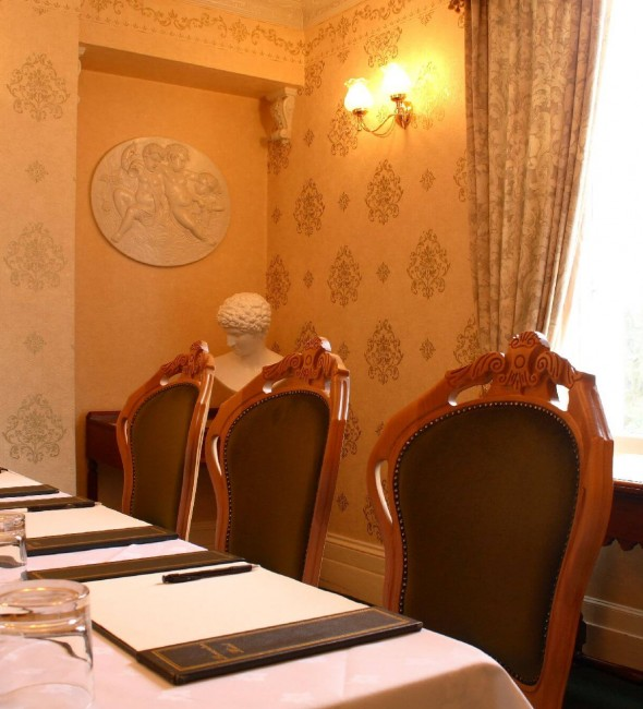 Penventon-Hotel-Conference-Rooms-Trevithic-Room-Cornwall