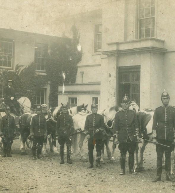 Penventon-Hotel-History-Family-Weddings