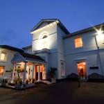 Penventon-Park-Hotel-exterior-redruth-cornwall
