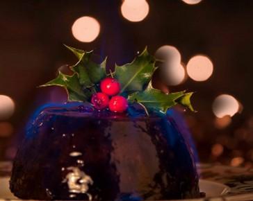 Christmas-Breaks-Cornwall-Penventon-Hotel