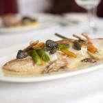 Chicken-duchesse-Penventon-Restaurant-Redruth