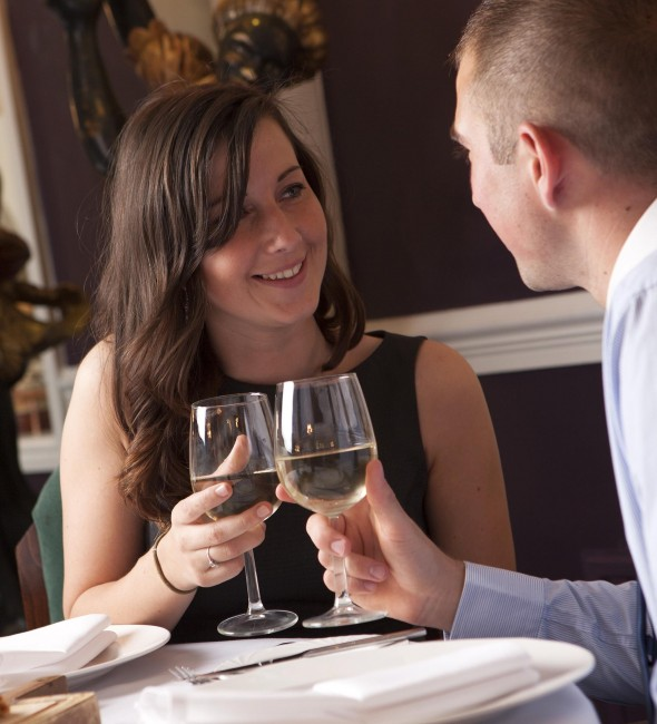 Celebrations-and-occasions-Penventon-Park-Hotel
