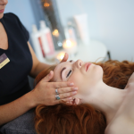 Leisure-club-spa-cornwall-redruth-massage