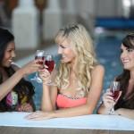 Penventon-Hotel-Cornwall-offers-Hen-break (1)