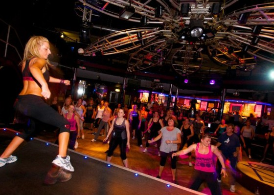 zumba-classes-redruth-cornwall