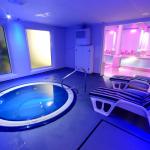 spa-Cornwall-Redruth-jacuzzi-pool