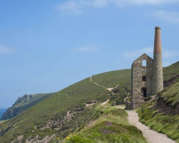 Cornish-Heritage-things-to-do-Cornwall-Penventon-Hotel