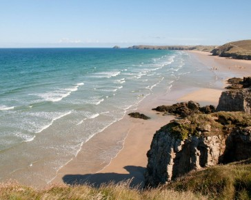 Penventon-Hotel-Cornwall-Offers-Summer-holiday