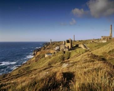 Penventon-Hotel-Cornwall-offers-Poldark-experience