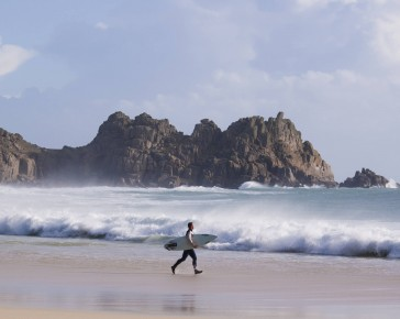 Thrill-seekers-things-to-do-Cornwall-Penveton-Hotel