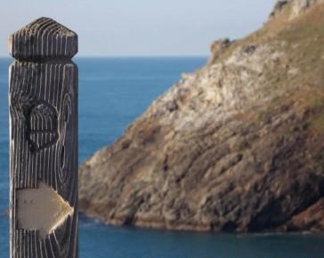 Walks-Cornwall-Bassett-Cove-to-Portreath-Penventon-Hotel