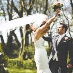 Big-weddings-in-Cornwall-Penventon-Park-Hotel
