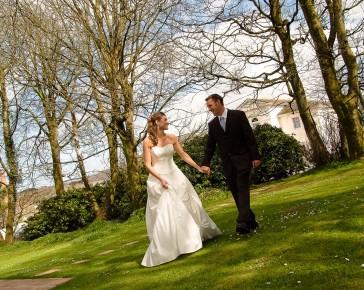 secret-garden-wedding-venue-cornwall-penventon