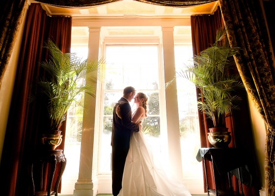 georgian-mansion-wedding-venue-cornwall-Penventon-Hotel