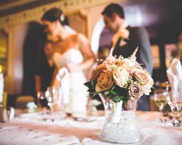 vintage-wedding-venue-cornwall-penventon-park-hotel-redruth